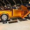 grand_national_roadster_show_2010_026_