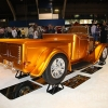 grand_national_roadster_show_2010_027_