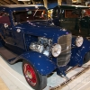 grand_national_roadster_show_2010_033_