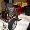 grand_national_roadster_show_2010_034_