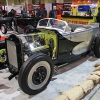 grand_national_roadster_show_2010_035_