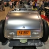 grand_national_roadster_show_2010_040_