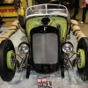 grand_national_roadster_show_2010_041_