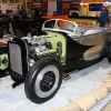 grand_national_roadster_show_2010_042_