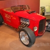 grand_national_roadster_show_2010_048_