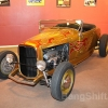grand_national_roadster_show_2010_049_