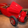 grand_national_roadster_show_2010_051_