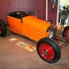 grand_national_roadster_show_2010_054_