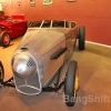 grand_national_roadster_show_2010_056_