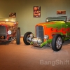 grand_national_roadster_show_2010_058_
