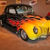 grand_national_roadster_show_2010_061_