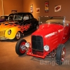 grand_national_roadster_show_2010_063_