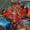 grand_national_roadster_show_2010_067_