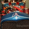 grand_national_roadster_show_2010_068_