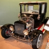 grand_national_roadster_show_2010_070_