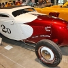 grand_national_roadster_show_2010_072_