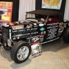 grand_national_roadster_show_2010_074_