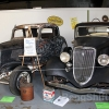 grand_national_roadster_show_2010_078_