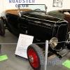 grand_national_roadster_show_2010_080_