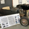 grand_national_roadster_show_2010_081_