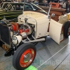 grand_national_roadster_show_2010_082_