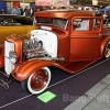 grand_national_roadster_show_2010_084_