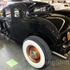 grand_national_roadster_show_2010_085_