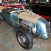 grand_national_roadster_show_2010_087_