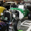 grand_national_roadster_show_2010_088_