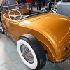 grand_national_roadster_show_2010_091_