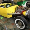 grand_national_roadster_show_2010_094_