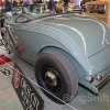 grand_national_roadster_show_2010_095_