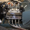 grand_national_roadster_show_2010_096_