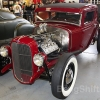 grand_national_roadster_show_2010_097_