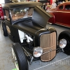 grand_national_roadster_show_2010_103_