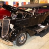 grand_national_roadster_show_2010_106_
