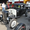 grand_national_roadster_show_2010_018_