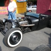 grand_national_roadster_show_2010_044_