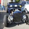 grand_national_roadster_show_2010_071_