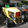 grand_national_roadster_show_2010_079_