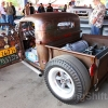 grand_national_roadster_show_2010_090_
