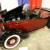 grand_national_roadster_show_2010_235_