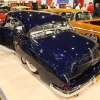 grand_national_roadster_show_2010_245_