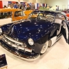 grand_national_roadster_show_2010_247_