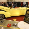 grand_national_roadster_show_2010_257_