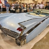 grand_national_roadster_show_2010_285_