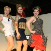 gnrs_pin_up_contest_2010_001_