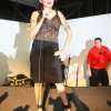 gnrs_pin_up_contest_2010_002_