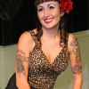 gnrs_pin_up_contest_2010_003_
