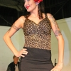 gnrs_pin_up_contest_2010_004_